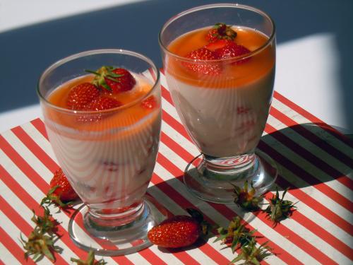 fraises1.png
