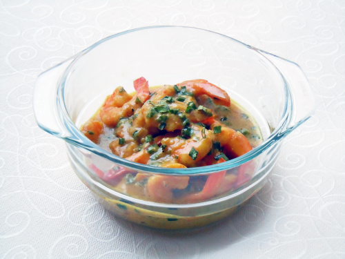 currycrevettes.png