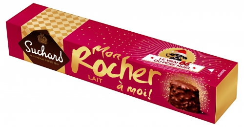 suchard-chocolat-au-lait.jpeg