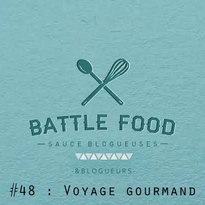 logo Battle Food 48.jpg